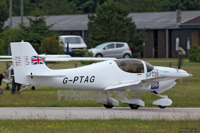 g-ptag_6728