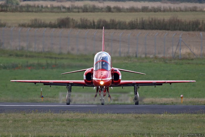 Red_Arrows_7313