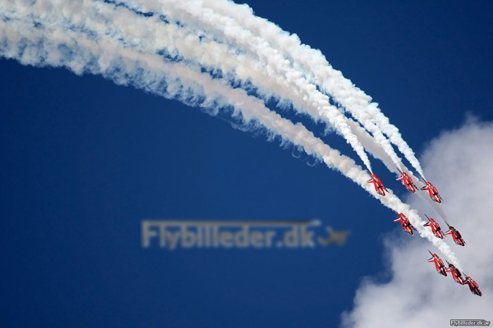 Red_Arrows_7343