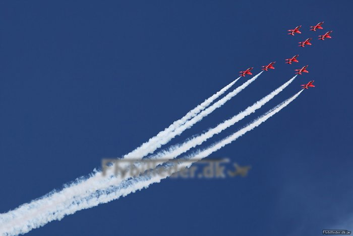 Red_Arrows_9200